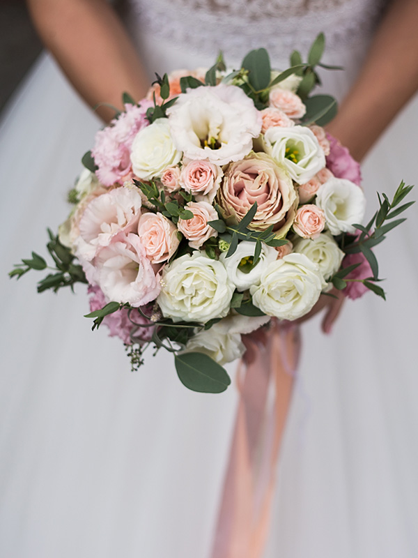 ESKÜVŐI FOTÓZÁS 2020 Fotóst keresel esküvődre?